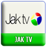 Jak TV Live Streaming