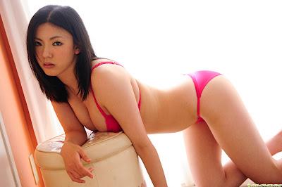 [DGC] Sora koizumi - No.859 (2010.07)