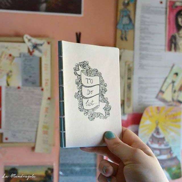 quaderno - legatura-copta-avorio