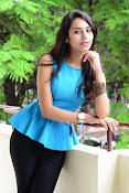 khenisha chandran glamorous photos-thumbnail-12