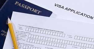 Visa and immigration info sample of invitation letter visa and immigration info sample of invitation letter supporting letter for uk us canada ireland altavistaventures Choice Image