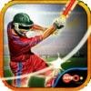 T20 ICC Cricket