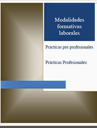 http://laboraperu.blogspot.com/2014/06/manual-practicas-pre-profesionales-y.html
