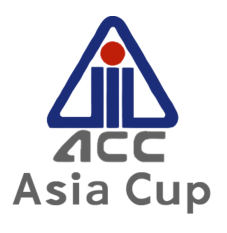 Asia Cup 2014 live streaming