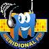 Ouvir a Rádio Meridional FM 93,5 de Pimenta Bueno - Rádio Online