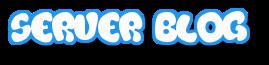 Server Blogger