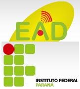 IFPR EAD Portal