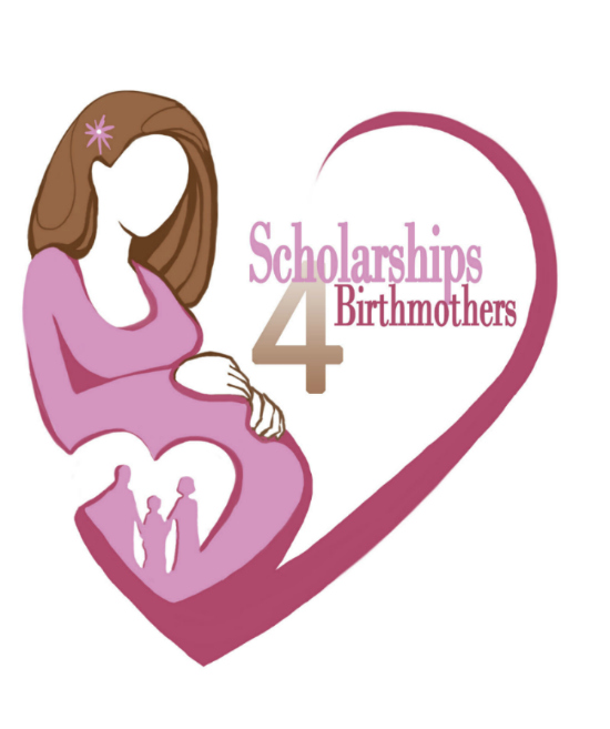 Scholarships 4 Birthmothers