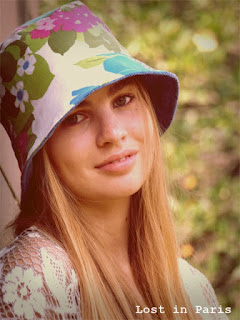 http://blog.lostinparis.com.au/subscribe/free-pattern-denim-reversible-bucket-hat/