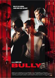 Bully con Brad Renfro