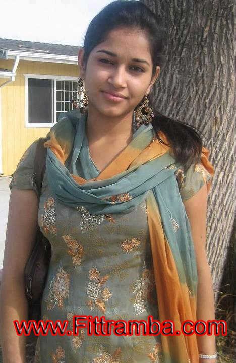 Savera Indian Dating Girl Online Mobile Number For Chating