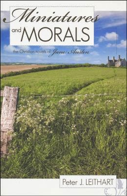 http://www.bookdepository.com/Miniatures-Morals-Peter-Leithart/9781591280156/?a_aid=journey56