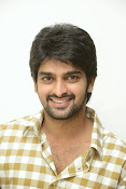 Naga shourya stylish photos-thumbnail-15