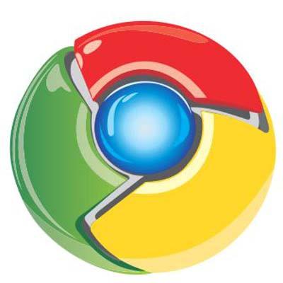 cdr-logo-google-crhome