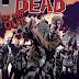DESCARGA DIRECTA:  The Walking Dead # 84