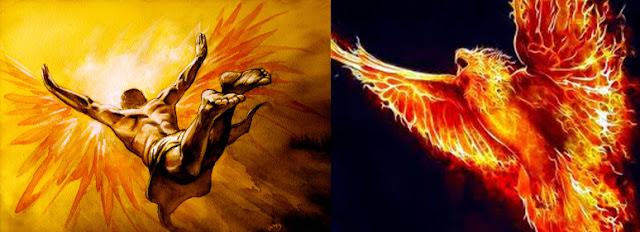http://1.bp.blogspot.com/-Ku7fMA0OUEI/UQ6PJHsYq3I/AAAAAAAASEg/a-UCEAodaig/s640/icarus+phoenix.jpg