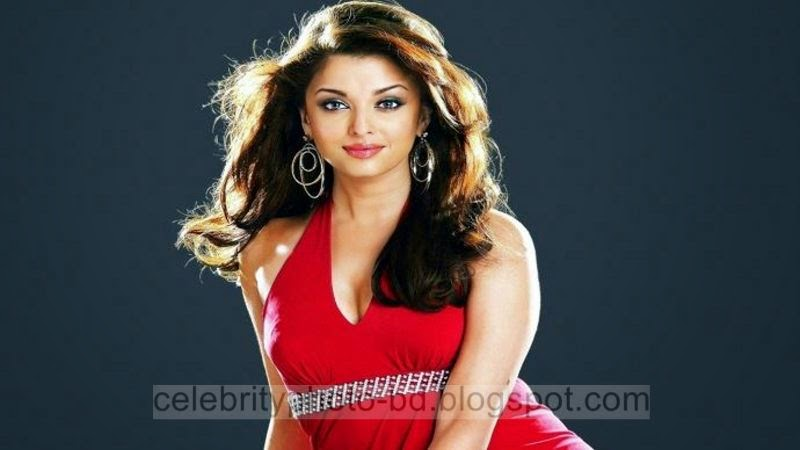 Aishwarya%2BRai%2BBachchan%2BHD%2BWallpapers%2BCollection011