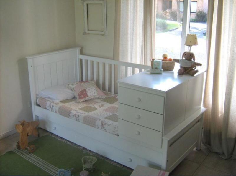 Bebe Muebles Proyectos: cunas bebe, Emmy