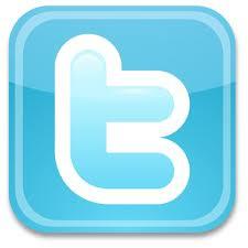 Twitter for Antoinette DeRose Westchester NY REALTOR®