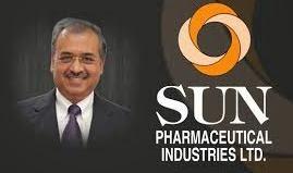 Sun Pharma to buy Ranbaxy in a $4 billion blockbuster deal