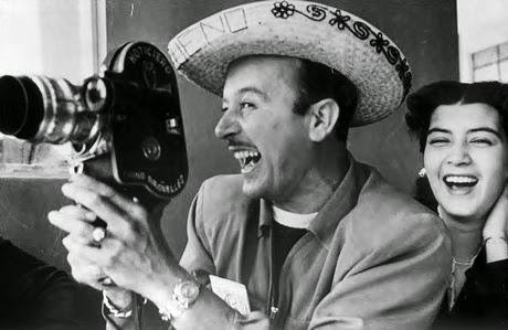 Pedro Infante flmografia