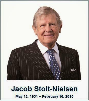 http://www.stolt-nielsen.com/
