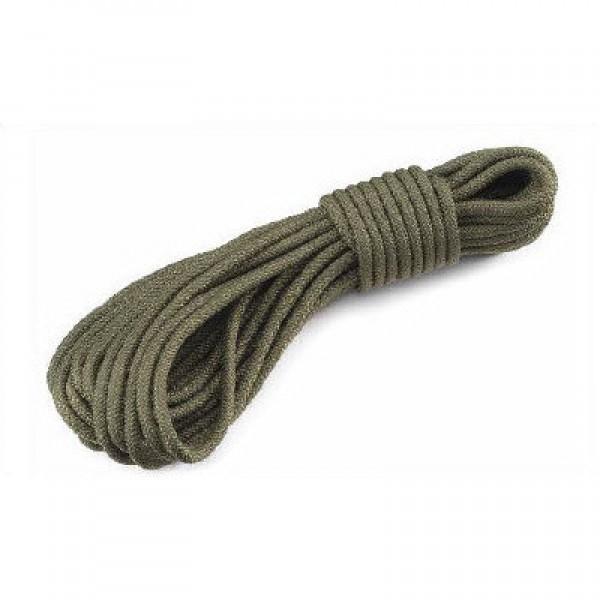 Creadores de senderos cuerda resistente de nylon - Cuerda de nylon ...
