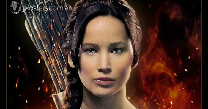 Watch The Hunger Games: Mockingjay - Part 2 Online Free