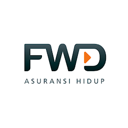 Asuransi FWD Life Indonesia