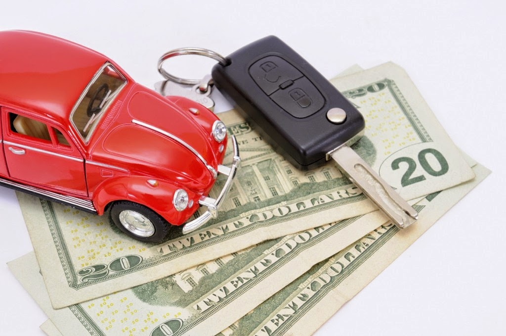 Tips for Buying Your Brand New Car