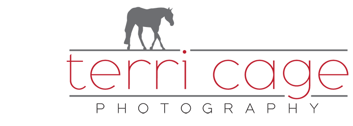 Terri Cage Photography