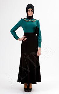 alvina 2014 elbise2120 Alvina 2014 elbise Modelleri