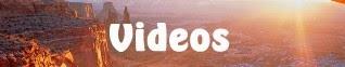 Ir al Canal de Videos