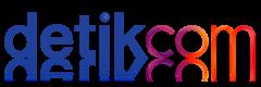 www.detik.com