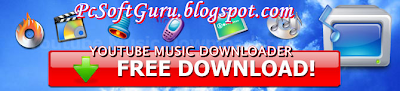 YouTube Music Downloader 7.1.1