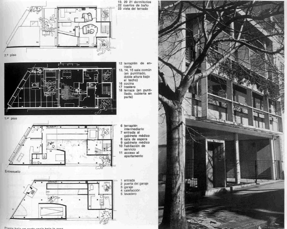 ville contemporaine le corbusier pdf