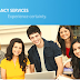 TCS Walk-In Drive For Experienced For Multiple Positions at Across India on November 2015