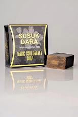 Magic Seri Cahaya Soap RM28.90