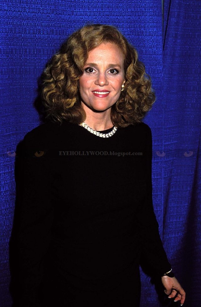 Madeline Kahn