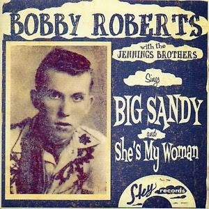 big sandy singles Find great deals on ebay for vinyl singles in wholesale records shop with confidence.