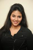 Anjali Glamourous Photos at Pranam Kosam audio-thumbnail-61