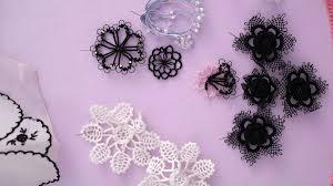 Ann-Kathrin, Carstensen, Ann-Kathrin-Carstensen, ritainpalma, rita-in-palma, fashion, designer, fashion-designer, mode, femme, accessoires-femme, bijoux, jewellery, accessory, crochet, berlin, berlishowroom, paris, tokyo, milan, ny, bow-tie, bow, tie, necklace, collar, ZAIDE-STARLET, zaide, starlet, myriam-lutz, kragen, dessin, podiums, dudessinauxpodiums, du-dessin-aux-podiums