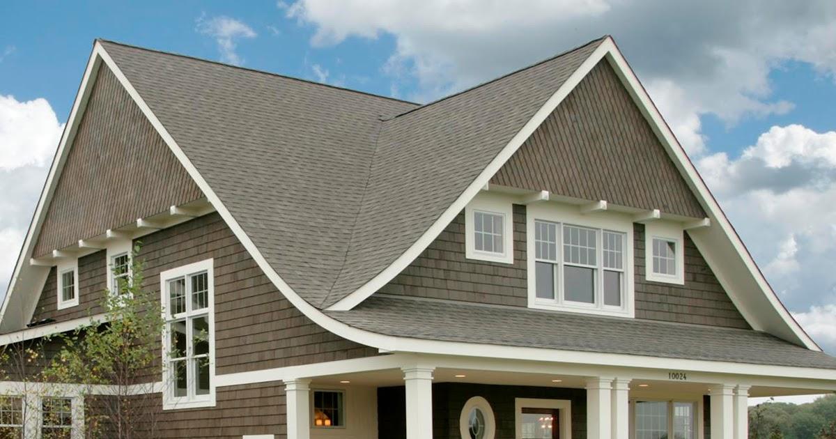 Simply elegant home designs blog cape cod with diamond for Shingle art cape cod