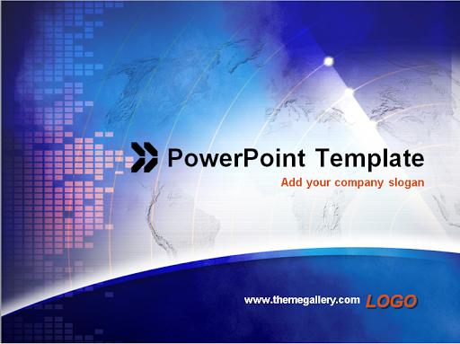 plantillas de powerpoint gratis