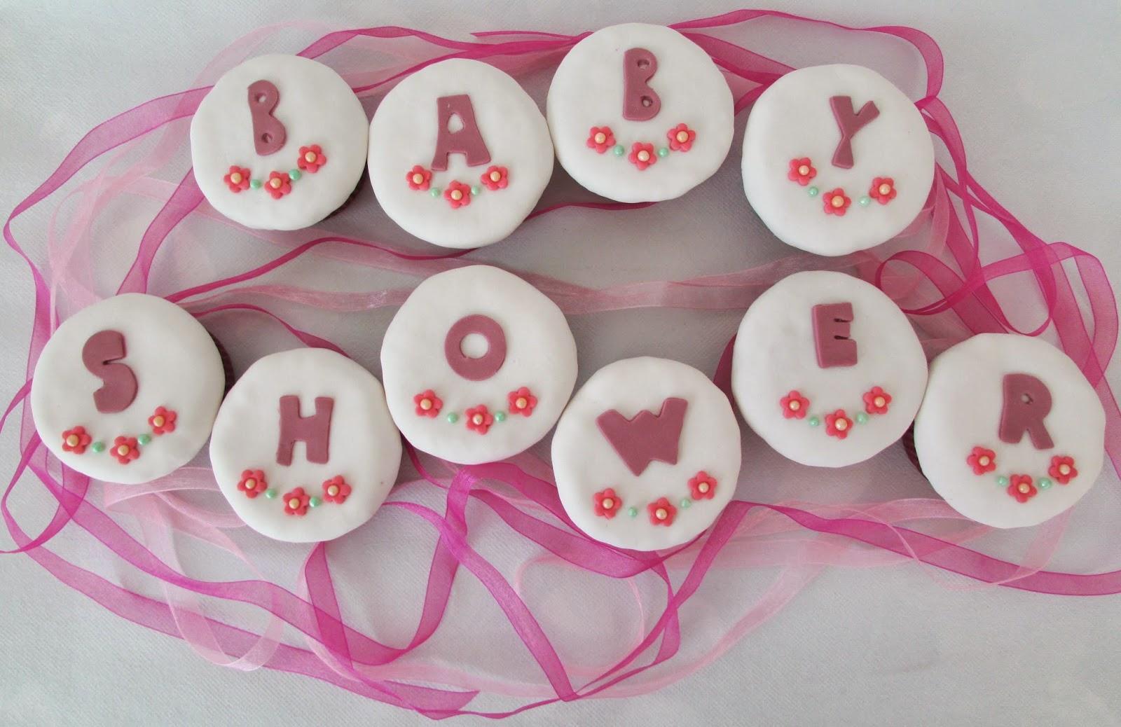BabyShower-cupcakes-letras-fondat