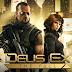 Deus Ex The Fall (1000 Redeem Code AppStore)