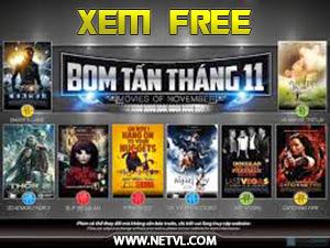 Xem phim miễn phí
