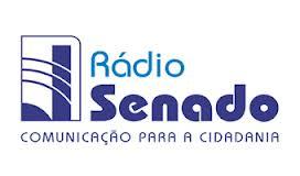 ouvir a Rádio Rede Senado FM 106,9 Manaus AM