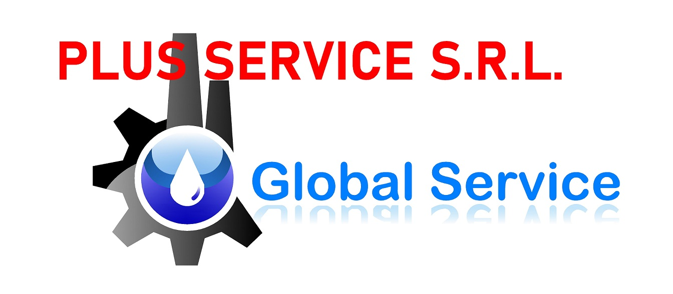 PLUS SERVICE SRL