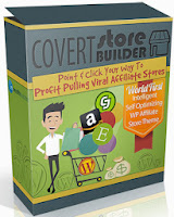 Covert-Store-Builder-Review
